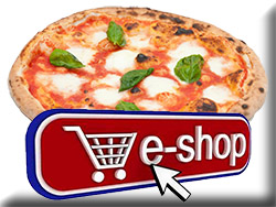 e-shop Pizza Si Bra