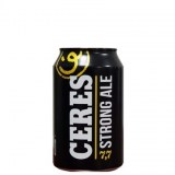 birra_ceres_strong_ale_33